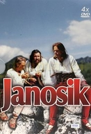 Janosik (1ª Temporada) (Janosik (Season 1))