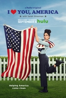 I Love You, America (2ª Temporada) (I Love You, America (Season 2))