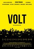 Volt (Volt)