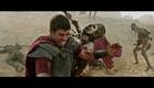 Ben-Hur | Trailer A | Leg | Paramount Brasil