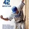 Review | 42(2013) 42 – A História de uma Lenda