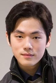 Kim Jeong Hyeon
