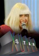 Xuper Star (Xuper Star)