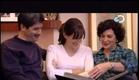 Nem Homem, Nem Mulher (Completo e Dublado) // Discovery Channel