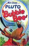 Bubble Bee  (Bubble Bee )