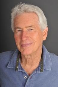 Jim McMullan (I)