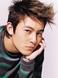 Edison Chen (I)