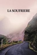 La Soufrière (La Soufrière - Warten auf eine unausweichliche Katastrophe)