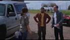 AWAY & BACK trailer - JAN 25th on Hallmark Channel