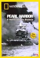 Pearl Harbor: O Outro Lado da História (Pearl Harbor: Legacy of Attack)