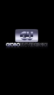 Globo Universidade - Seara da Ciência - Poster / Capa / Cartaz - Oficial 1