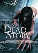O Grito da Morte (Dead Story)