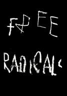 Free Radicals (Free Radicals)