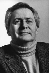 István Szabó (I)