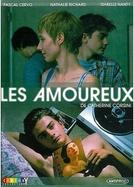 Os Apaixonados (Les Amoureux )