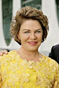 Dona Marisa