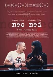 Neo Ned - Poster / Capa / Cartaz - Oficial 1