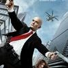 Resenha: Hitman: Agente 47 | Mundo Geek