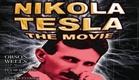 UFOTV News - The Secret of Nikola Tesla - Bullet Version