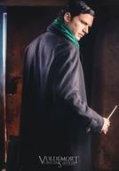 Voldemort - As Origens do Herdeiro