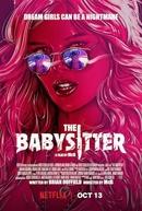 A Babá (The Babysitter)