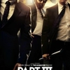 Review | The Hangover Part III (2013)