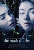 Relação Mortal (The Moth Diaries)