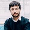 Burak Çevik  • Director of  Belonging