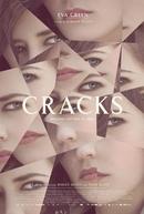 Sedução (Cracks)
