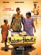 Madame Brouette (L`Extraordinaire Destin de Madame Brouette)