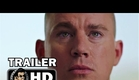 COMRADE DETECTIVE Official Trailer (HD) Channing Tatum. Joseph Gordon-Levitt Amazon Series