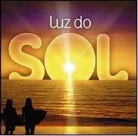 Luz do Sol - Poster / Capa / Cartaz - Oficial 1