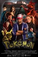 Pokemon: Apocalípse (Pokémon Apokélypse)