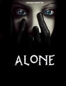 Alone (Alone)