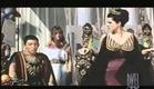 La furia di Ercole - (1962) Film Italiano...Genny