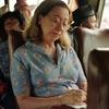 """Canal Brasil exibe o especial """"Fernanda Montenegro – 90 Anos"""""""