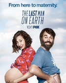 O Último Cara da Terra (4ª Temporada) (The Last Man on Earth (Season 4))