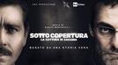 Sotto Copertura - La Cattura Di Zagaria (2ª Temporada) (Sotto Copertura - La Cattura Di Zagaria (2ª Temporada))