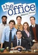 The Office (7ª Temporada) (The Office (Season 7))