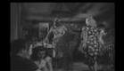 criss cross film noir burt Lancaster 1948