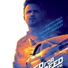 Crítica: Need for Speed – O Filme