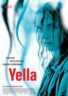 Yella  (Yella )