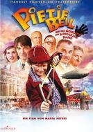 Peter Bell e o Bando da Mão Negra  (Pietje Bell)