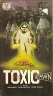 Alien, O Monstro Assassino (Contamination)
