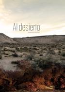No Deserto (Al Desierto)