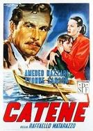Catene (Catene)