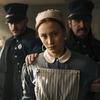 [SÉRIES] Alias Grace: a loucura e a violência na experiência de ser mulher (contém spoilers)
