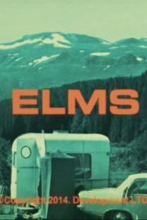 Elms - Poster / Capa / Cartaz - Oficial 1