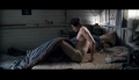 Womb (Eva Green, Matt Smith) | Deutscher Trailer HD