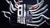 Big Audio - MTV - Poster / Capa / Cartaz - Oficial 1